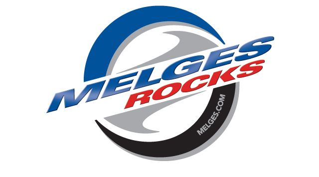 Melges_Rocks