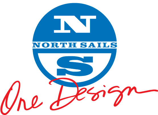 North_Sails-OD