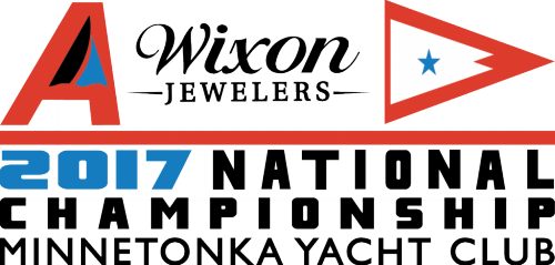 Wixon Jewelers 2017 A Scow National Championship – June 22-25