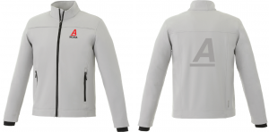 NCASA Jacket Mock up